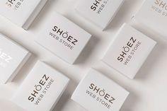 SHOEZ web store - Aya Wind Photography