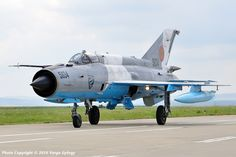 JETfly - Air Fighter, Fighter Jets, Mig 21, Korean War, War Machine, Eastern Europe, Military Aircraft, Air Force, Air Planes