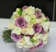 Looking for wedding car decoration for your auspicious marriage in Singapore? We are the one stop shop for your need as we know the importance of wedding car decoration for a newlywed couple. Flowers Singapore, Wedding Car Decorations, We Are The Ones, Flower Delivery, Newlyweds, Marriage, Valentines Day Weddings, Just Married, Weddings