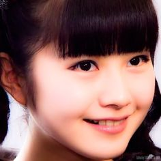 Moa Kikuchi, Yui, Heavy Metal, Dancer, Idol, Death, Japanese, Bonbon, Heavy Metal Music