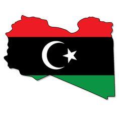 Retake Libya Graphic Iron On Patch 30mm x 20mm Libya Graphic Iron On Patch 30mm x 20mm http://www.comparestoreprices.co.uk/football-shirts/retake-libya-graphic-iron-on-patch-30mm-x-20mm.asp