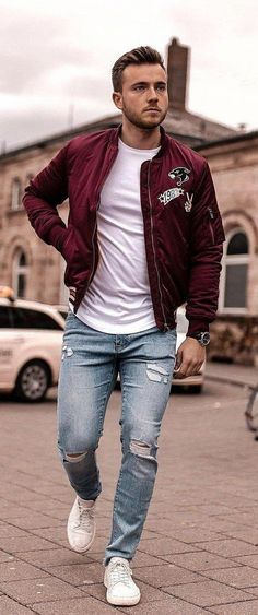 9266589a9 1922 Best Mens outfits images in 2019