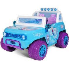 Kids Toy Shop, Toy Cars For Kids, Toys For Girls, Kids Toys, Little Girl Toys, Baby Girl Toys, Baby Dolls, Disney Princess Toys, Disney Toys