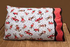 Pillowcase20-2d_web (2)