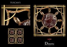 #tuscany #italy design #interiordesign #luxuryhomes #architecture #decor #homedesign