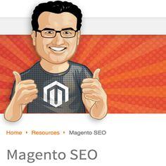 Het is bewezen dat Google zijn weg goed door dit theme kan vinden. Kortom, de ideale basis voor je nieuwe Magento webwinkel. Naast dit theme biedt Joost van de Valk van Yoast nog drie aanvullende SEO modules, die ook zeker het overwegen waard zijn, namelijk de Landing Pages, MetaRobots- en de Canonical URL's voor Magento modules. #Yoast # magento #webdesign