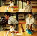 Photo of Adidas NEO Label 2011 for fans of Yoo Seung Ho (유승호) 30597404 Yoo Seung Ho, Adidas Neo Label, Basketball Court, Wrestling, Club, Lucha Libre