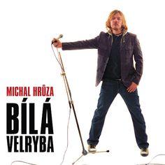Michal Hrůza - Bílá velryba (2007) - YouTube