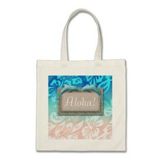 Zazzle has everything you need to make your wedding day special. Shop our unique selection of Hibiscus wedding gifts, invitations, favors and so much more! Hibiscus Wedding, Hibiscus Flowers, Blue Beach Wedding, Wedding Gifts, Wedding Day, Cool Gifts, Flower Patterns, School Binders, Back To School