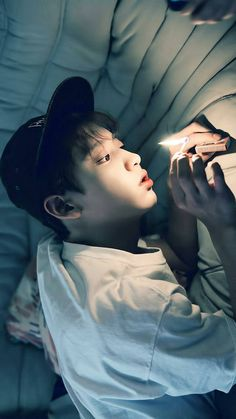 Read 6 from the story MI NIÑERO (CHANYEOL Y TU) by with reads. Llamada (t/n)- Kai! Baekhyun Chanyeol, Sehun Oh, K Pop, Kpop Exo, Exo Ot12, Chanbaek, Chansoo, Tao, Seoul