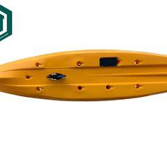 Pedal fishing kayak from Leisure kayaks Kayaks, Outdoor Decor, Kayaking, Canoeing