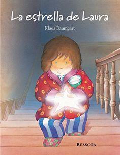 """""""La estrella de Laura"""" - Apego, Literatura y Materiales respetuosos"""