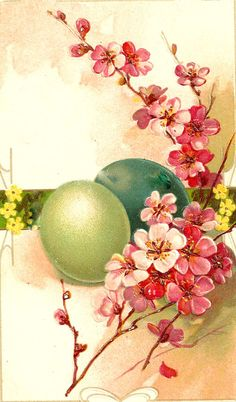 PJH Designs One of A Kind Vintage & Antique Furniture & Home Decor: Free Graphic Wednesday #49