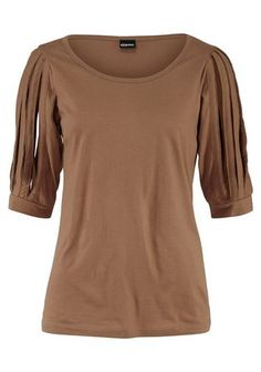 Chillytime Shirt Cute Outfits, Shirts, V Neck, Fashion, Fashion Styles, Tops, Pretty Outfits, Moda, Dress Shirts