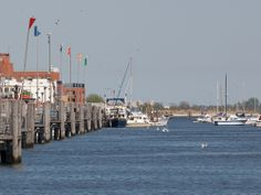 Sheepshead Bay in Brooklyn. Find out more about Sheepshead Bay and other NYC neighborhoods at http://relocality.com.