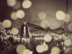 Edit your photos with Bokeh effect