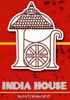 India House, chicago restaurant, delicious indian specialties