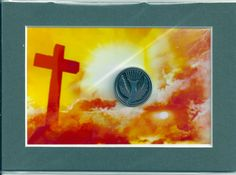Holy Spirit 5 by ChristianPlaques on Etsy