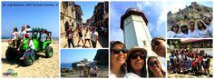Jing Nazareno, Ilocos Tour 2015 #laoag #pagudpud #vigan #tropagoal #friendshipgoal #ilocostour #ilocos