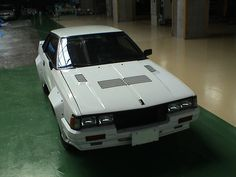 240RS Maintenance record Datsun Car, Nissan Infiniti, Gt Cars, Japanese Cars, Rally Car, Cars Motorcycles, Compact, Bike, Vehicles