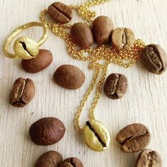 For coffee lovers only. Coffee Lovers, Coffee Time, Shop, Etsy, Jewelry, Instagram, Jewlery, Bijoux, Coffee Drinkers