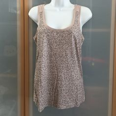 ✂️PRICE SLASH✂️ J. Crew sequin tank size s • excellent condition • no stains nor marks J. Crew Tops Tank Tops