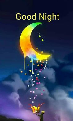 In today's post, we have brought you beautiful good night love images. If you love someone, and are looking for beautiful good night images for them. Good Night Friends Images, New Good Night Images, Good Night Love Quotes, Good Night Prayer, Good Night Blessings, Good Night Gif, Good Night My Friend, Good Night I Love You, Inspirational Good Night Messages