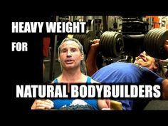 Bodybuilding Videos, Natural Bodybuilding, Workout Videos, Strength, Motivation, Youtube, Youtubers, Youtube Movies, Inspiration