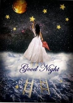 Good Night Images With Quotes Sweet Dreams Good Night Cards, Good Night Greetings, Good Night Messages, Night Love, Good Night Wishes, Good Night Sweet Dreams, Good Night Moon, Good Night Image, Good Morning Good Night
