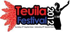 Celebrate Samoa 2012 | Teuila Festival