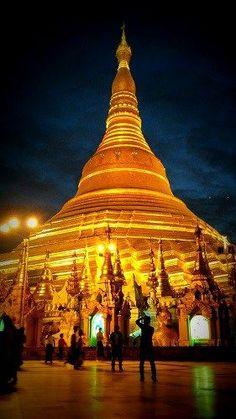 10 Fun Things to Do in Yangon, Myanmar - Drifter Planet