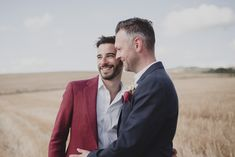 Gay wedding photographer in Spain, Moe and Andy Wedding photography in Ronda Mountain Resort