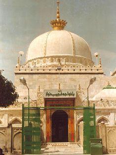 ajmer-dargah-sharif-011.jpg (680×907)