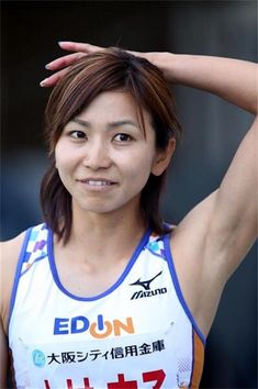 f:id:r225takui171:20190109162318j:image 100m Hurdles, Famous Sports, Beautiful Athletes, Track And Field, Athletic Women, Female Athletes, Sport Girl, Sports Women, Strong Women
