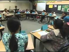 Socratic Seminar for Critical Thinking - YouTube