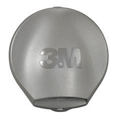 3M Adaptador Central para respirador cara completa serie 6000 6864
