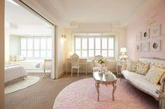 Eau en Blanc - Lolita Lempicka - Hotel