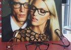 Les #lunettes de vue GUCCI à vendre à petit prix chez optiquelarouviere.fr/