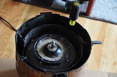 Rexair Rainbow Vacuum Repair Instructions Vacuum Repair, Rainbow Vacuum, Vacuums, Change, Diy, Bricolage, Vacuum Cleaners, Do It Yourself, Homemade