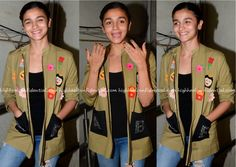 alia-bhatt-photographed-in-agrima-at-the-movies-2