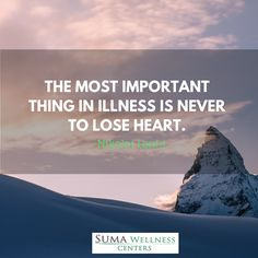Never lose your heart. #wellness #healthiswealth #wellbeing #healthylifestyle #inspiration #quotes #wellnessquotes #motivationalquotes