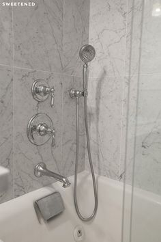 Bathroom Kohler Bathroom Plumbing Fixture Boy Tub