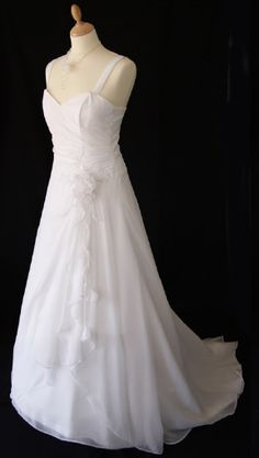 Robe de mariée Wedding Event