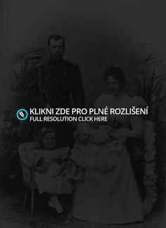 1897-8 «Gallery   Century last Romanovs