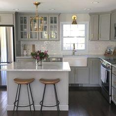 Image result for kitchen remodel ideas