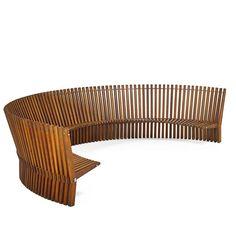 Cheap Patio Furniture, Concrete Furniture, Concrete Wood, Bench Furniture, Furniture Removal, Woodworking Furniture, Cool Furniture, Pine Coffee Table, Reclaimed Wood Coffee Table