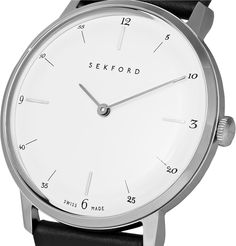http://www.mrporter.com/mens/sekford/type-1a-stainless-steel-and-leather-watch/646043?mi_u=80416435