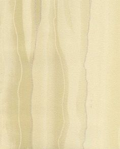 D.L. Couch Wallcovering and Fabrics - LIGHTNING Pattern - SKU SG2260 - Stacy Garcia Collection