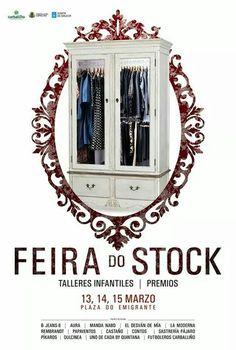 Stock MERCACCA