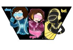 More Starbomb! by MsGDance on DeviantArt